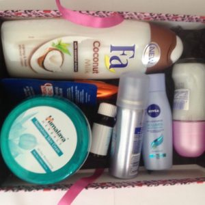 Tester.hr Beauty Box || UNBOXING & REVIEW