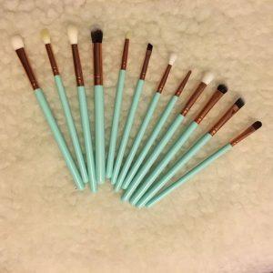 brushes tosave.com