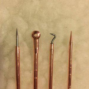 blackhead remover tool tosave.com
