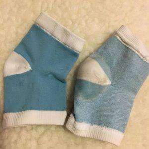 silicone socks tosave.com