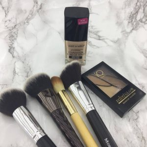 blog sale items