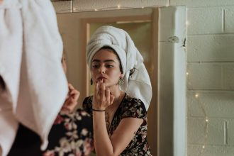 Night-time Skincare Routine to Follow