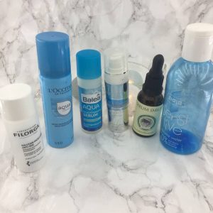 other face products