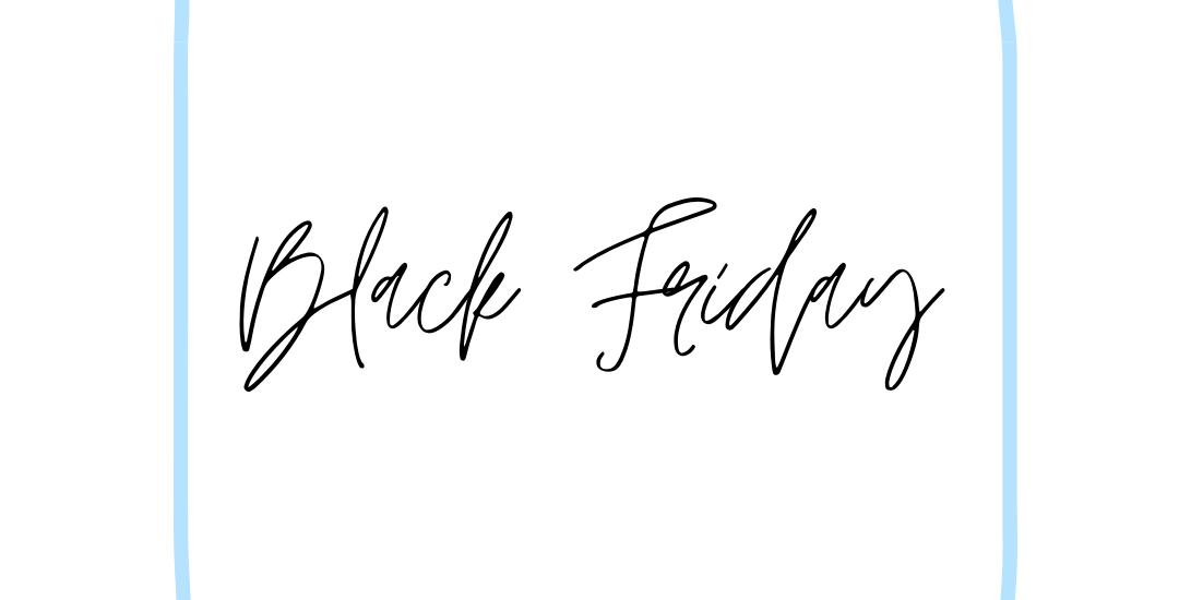 black friday popusti